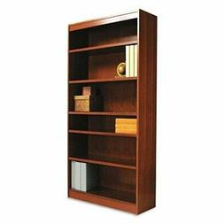 book rack 72 height x 35 6