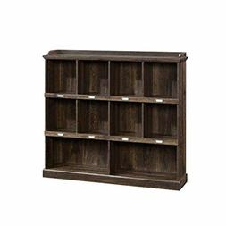 Bookcase Cubby Cubbyhole Storage Label Holder Library Office