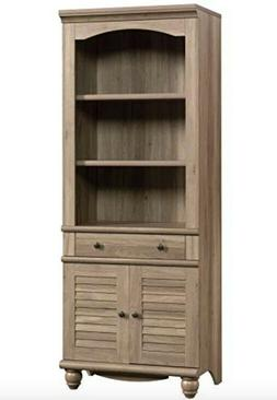 Cabinet with Drawers and Doors, bookshelf, decoration cabine