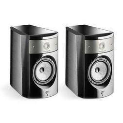 Focal Electra 1008 BE Bookshelf- Pair  - Ask about our Crazy