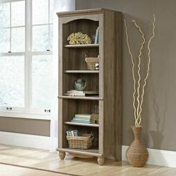 Sauder Harbor View Library Bookcase
