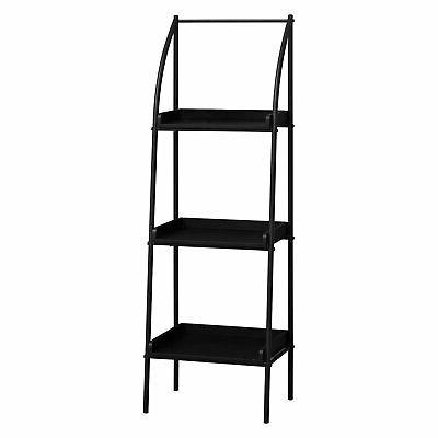 Monarch Backless Bookcase