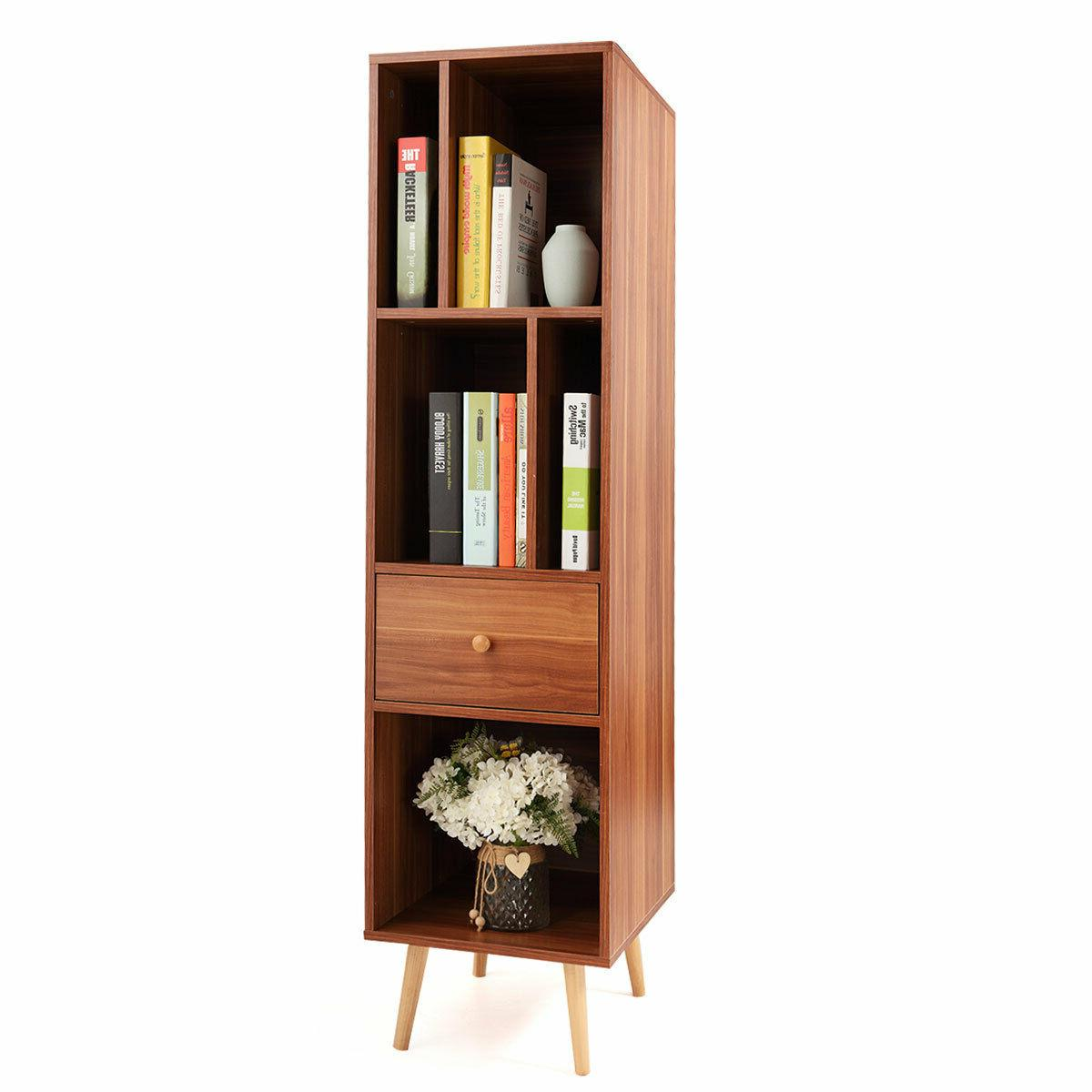 bookcases with drawers bookshelf and book shelves
