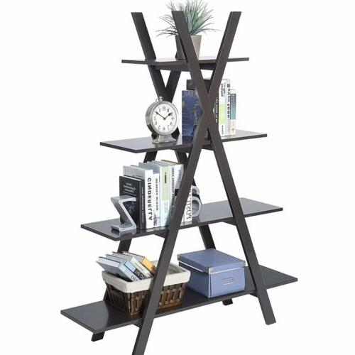 Convenience Concepts Frame Shelf. Free Shipping