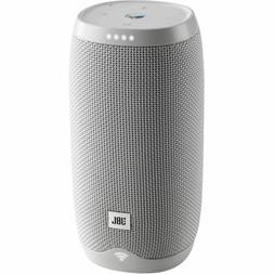 JBL Link 10 Smart Bluetooth Voice Activated Portable Wireles