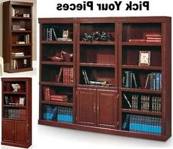 PICK YOUR PIECES Bookcase Bookcases Bookshelves Book Cases 3