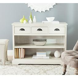 Prudence 30 Bookcase, White