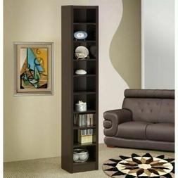 Traditional Bookcase by Coaster