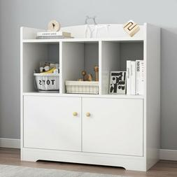 Multifunctional Bookcases With Drawers Bookshelf And Book Sh